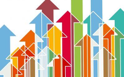 Mesures marketing : prenez vos KPIs du bon côté.