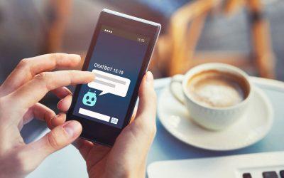 Chatbot : tout savoir sur son fonctionnement et son utilisation