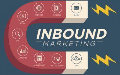 Les avantages d'une campagne inbound marketing S.M.A.R.T pour votre entreprise