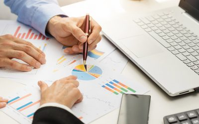 Comment répartir votre budget web ?