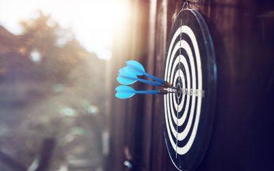 À qui s'adresse votre stratégie de marketing web ?