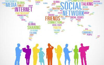 Stratégie digitale : le pouvoir des Facebook Ads